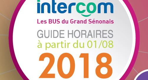 Image couverture guide bus 2018